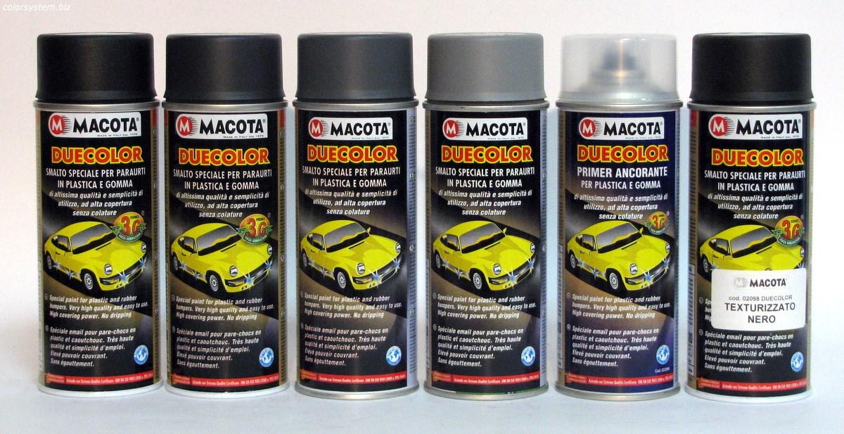 Colori Vernici Auto : Vendita spray savigliano vernice spray bra colori spray saluzzo